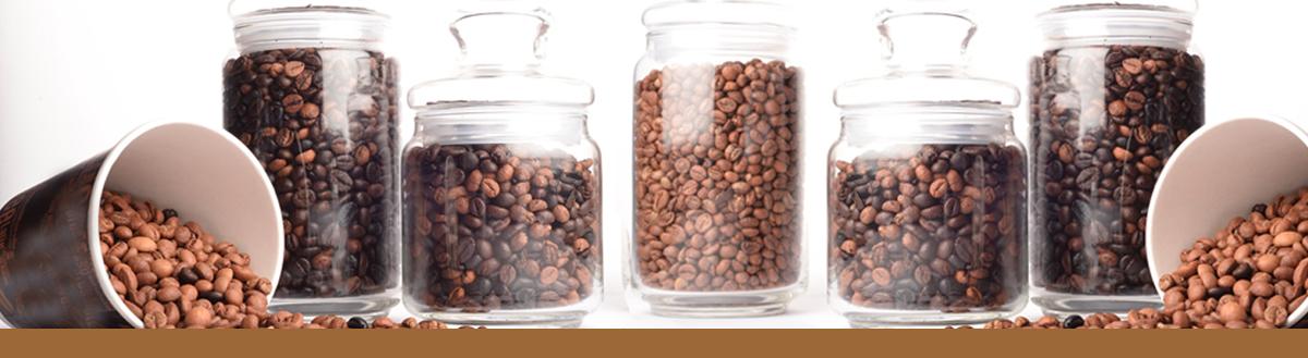 cum depozitam corect cafeaua