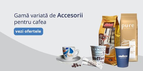 Accesorii pentru cafea