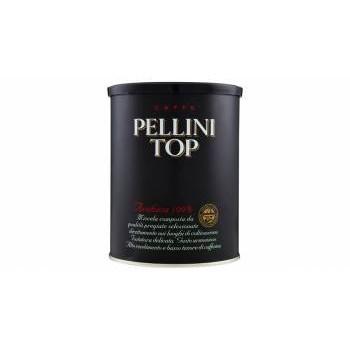 Pellini Top cafea măcinată