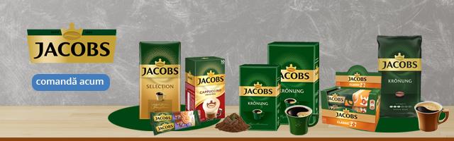 Brand Jacobs