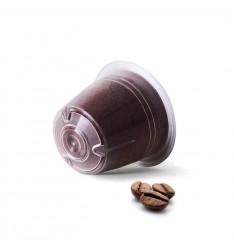 Capsule cafea Arabica-compatibile Nespresso-100 capsule