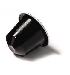 Capsule ceai Fructe de Padure-compatibile Nespresso - 100 capsule