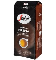Segafredo Selezione Crema boabe