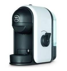 Espresor Minu Lavazza A Modo Mio