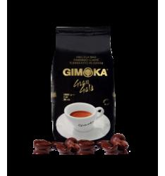 Gimoka Gran Gala cafea boabe 1 kg