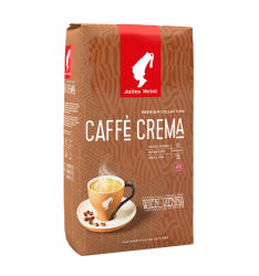 Julius Meinl Caffe Crema Premium Collection