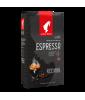 Julius Meinl Premium Espresso Collection cafea boabe 1kg