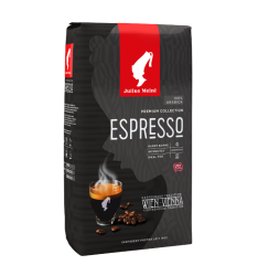 Julius Meinl Premium Espresso Collection cafea boabe 1kg