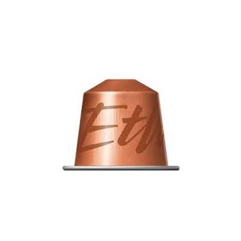 Capsule Nespresso Origini Ethiopia-10 buc