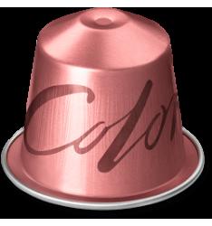 Capsule Nespresso Origini Colombia-10 buc