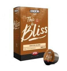 Capsule Beanz Bliss, 16 capsule