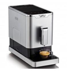 Espressor automat SCOTT