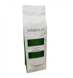 Aldermann Tea Cranberry Rose - ceai infuzie 250g