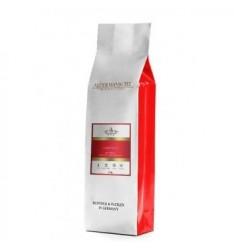 Aldermann Tea VINTAGE