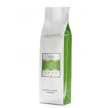 Aldermann Tea GREEN JASMINE