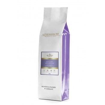 Aldermann Tea