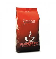 Covim GRANBAR cafea boabe 1kg