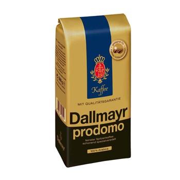 Dallmayr Pro Domo  boabe 500 g