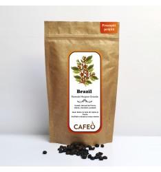 Brazil - Fazenda Vargem Grande-cafea boabe proaspăt prăjită 250g