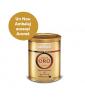 Lavazza Qualita Oro cafea macinata 250g TIN