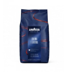 Lavazza Crema e Aroma Espresso boabe
