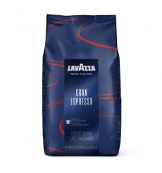 Lavazza Gran Espresso boabe 1 kg