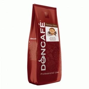 Doncafe Espresso Classic