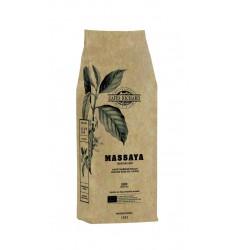 Cafes Richard Massaya