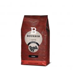 Lavazza Bourbon Caffe Intenso vending cafea boabe 1kg