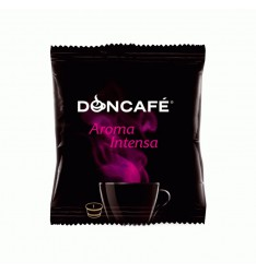 Doncafe Aroma Intensa HJard