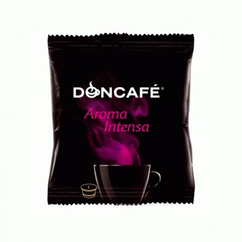Doncafe Aroma Intensa Hard