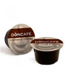 Doncafe Espresso Intenso