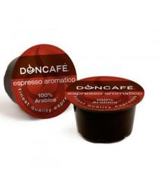 Doncafe Espresso Aromatico