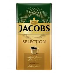 Jacobs Selection cafea macinata 500g