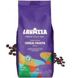 Lavazza Cereja Passita Brazil cafea boabe 500g