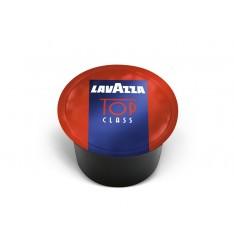 Capsule Lavazza Blue Top Class -100 capsule