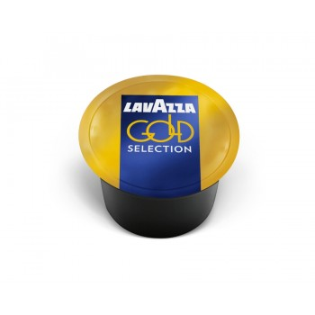 Capsule Lavazza Blue Gold Selection -100 capsule