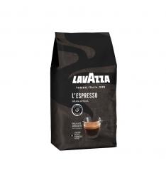 Lavazza Gran Aroma Espresso boabe - 1kg