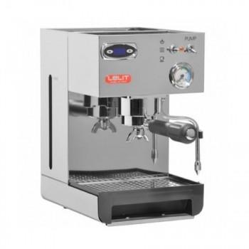 Lelit PL41TEM espressor clasic
