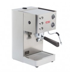 Lelit PL81 Grace VIP Line espressor clasic