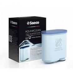 Filtru Saeco de calcar si purificare apa Aquaclean