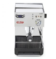 Lelit PL41E espressor clasic