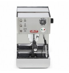 Lelit PL41LEM espressor