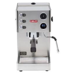 Lelit PL91 Victoria VIP Line espressor