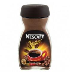 Nescafe Brasero borcan