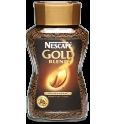 Nescafe Gold Blend 100 g