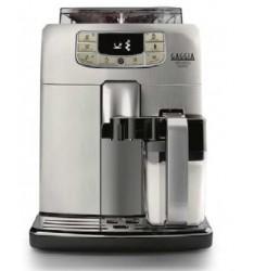 Gaggia Velasca Prestige espressor automat
