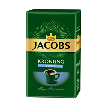 JACOBS KRONUNG 250G NIGHT&DAY