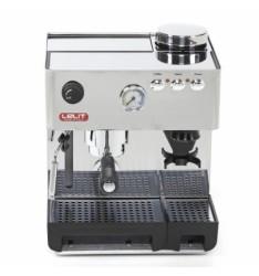 Lelit Anita PL042EM espressor clasic