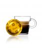 Capsule Nespresso Espresso Origin Brazil  - 50 buc.